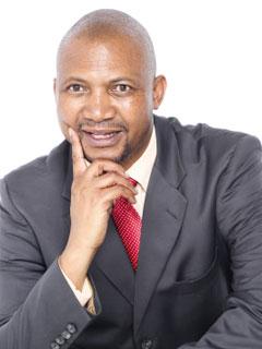 Stanley-Maphosa