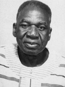 bede-nwoye-okigbo