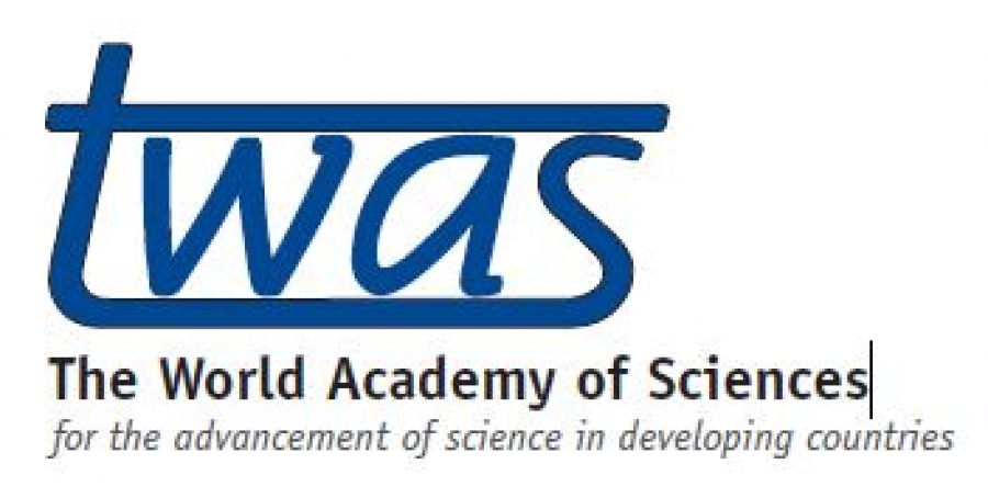 Press Release: TWAS, partners to meet on refugee scientists